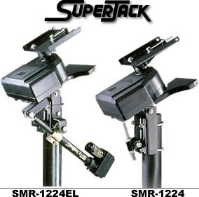 Jaeger SMR-1224EL